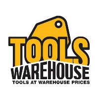 Tools Warehouse Vouchers