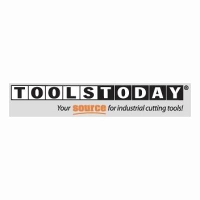 ToolsToday Vouchers