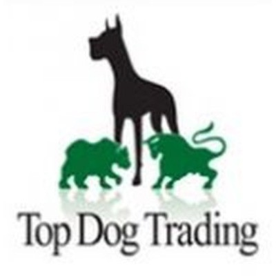 Top Dog Trading Vouchers