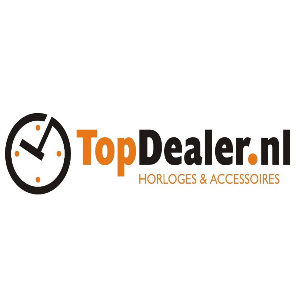 Topdealer.nl Vouchers