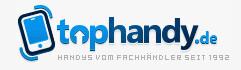 Tophandy.de - Top Fans Top Tarife Logo