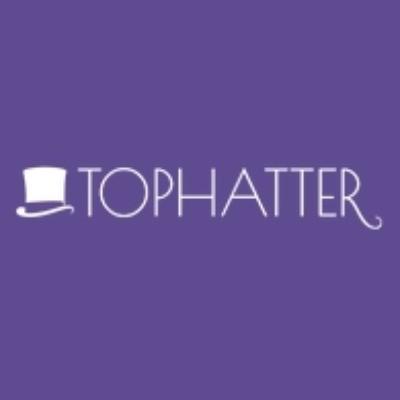 Tophatter Vouchers