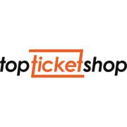 Topticketshop Logo
