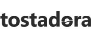Tostadora - T-shirts IT Logo