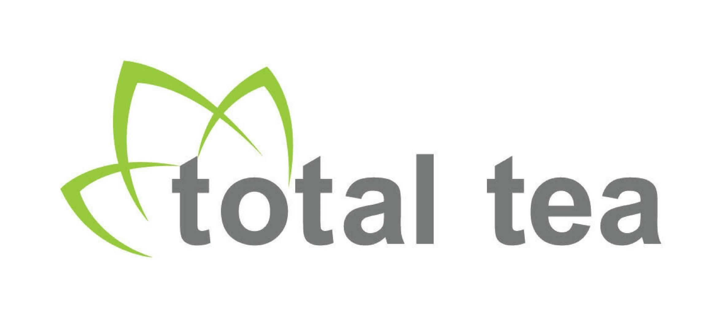 Total Tea Vouchers