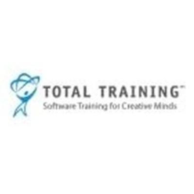 Total Training Vouchers