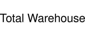 Total Warehouse Logo