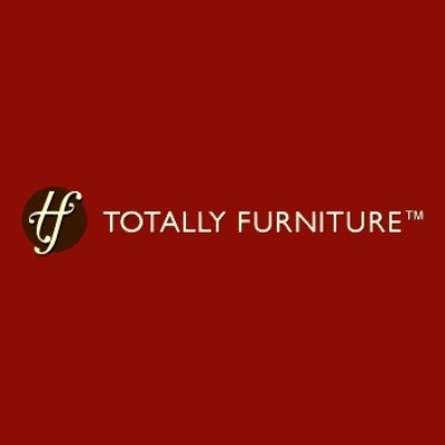 Totally Furniture Vouchers