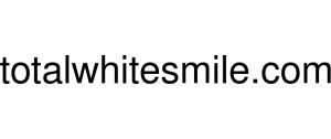Totalwhitesmile Logo