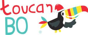Toucan Box Vouchers