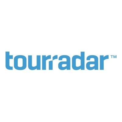TourRadar Vouchers