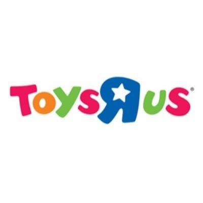 Toys R Us Vouchers