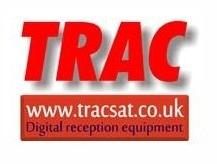 TRAC Communications Vouchers