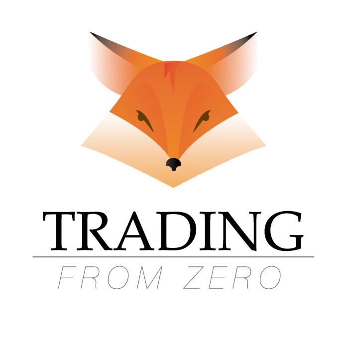 Trading From Zero Vouchers