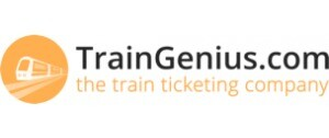 Train Genius Vouchers