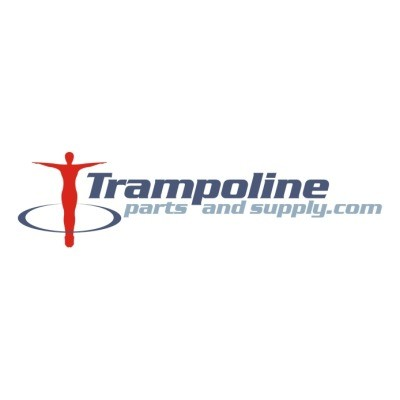 Trampoline Parts And Supply Vouchers