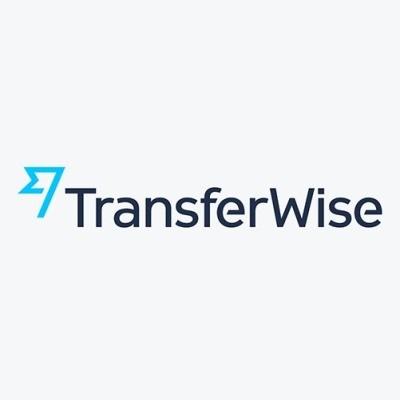 TransferWise Vouchers