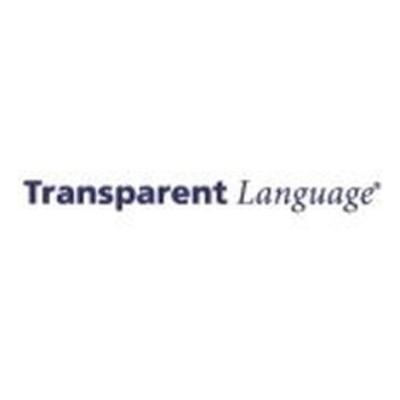 Transparent Vouchers