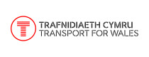 Transport For Wales Vouchers
