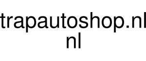 Trapautoshop.nl Logo