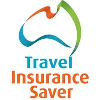 Travel Insurance Saver Vouchers