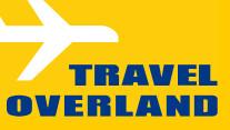 Travel-Overland.de - Ihr Reisespezialist Logo