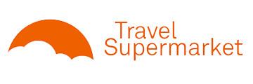 Travel Supermarket Vouchers