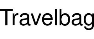 Travelbag Vouchers