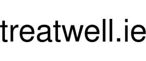 Treatwell (IE) Logo