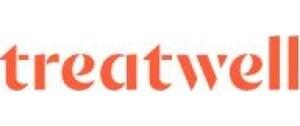 Treatwell NL Logo