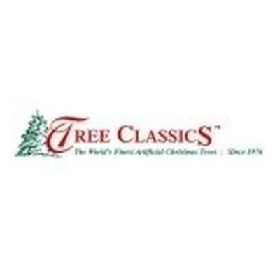 Tree Classics Vouchers
