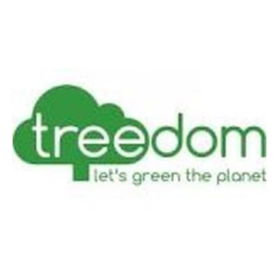 Treedom Vouchers