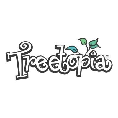 Treetopia Vouchers