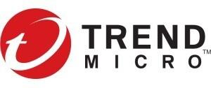 Trend Micro Australia New Zealand & Southeast Asia Logo