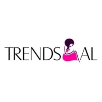 TrendsGal Vouchers