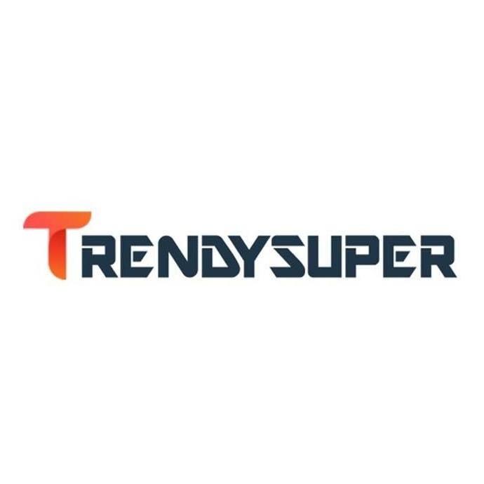 Trendysuper Vouchers