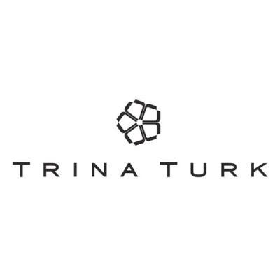 Trina Turk Vouchers
