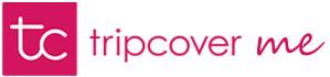 Trip Cover Vouchers