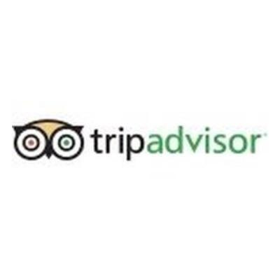 Tripadvisor Vouchers