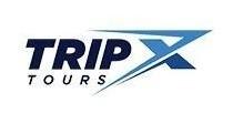 TripXTours Vouchers