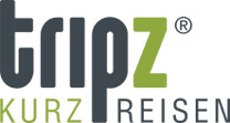 Tripz DE Logo