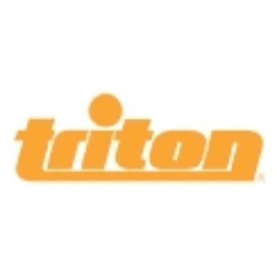 Triton Vouchers
