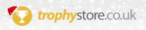 Trophy Store Vouchers