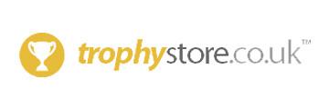 Trophystore.co.uk Vouchers