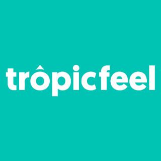 TropicFeel Vouchers