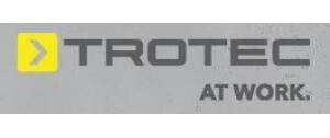 Trotec24 Vouchers