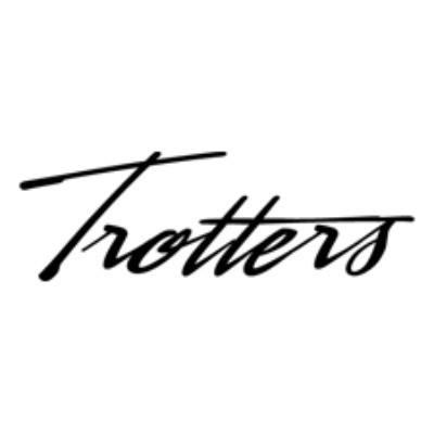Trotters Vouchers
