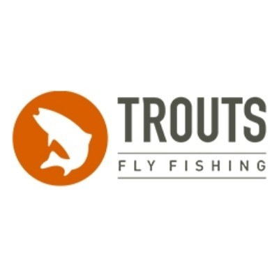 Trouts Fly Fishing Vouchers