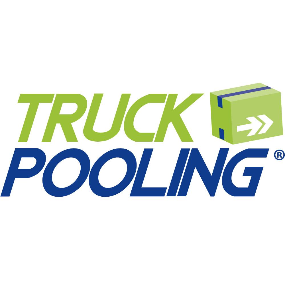 Truckpooling Logo
