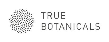 True Botanicals Vouchers